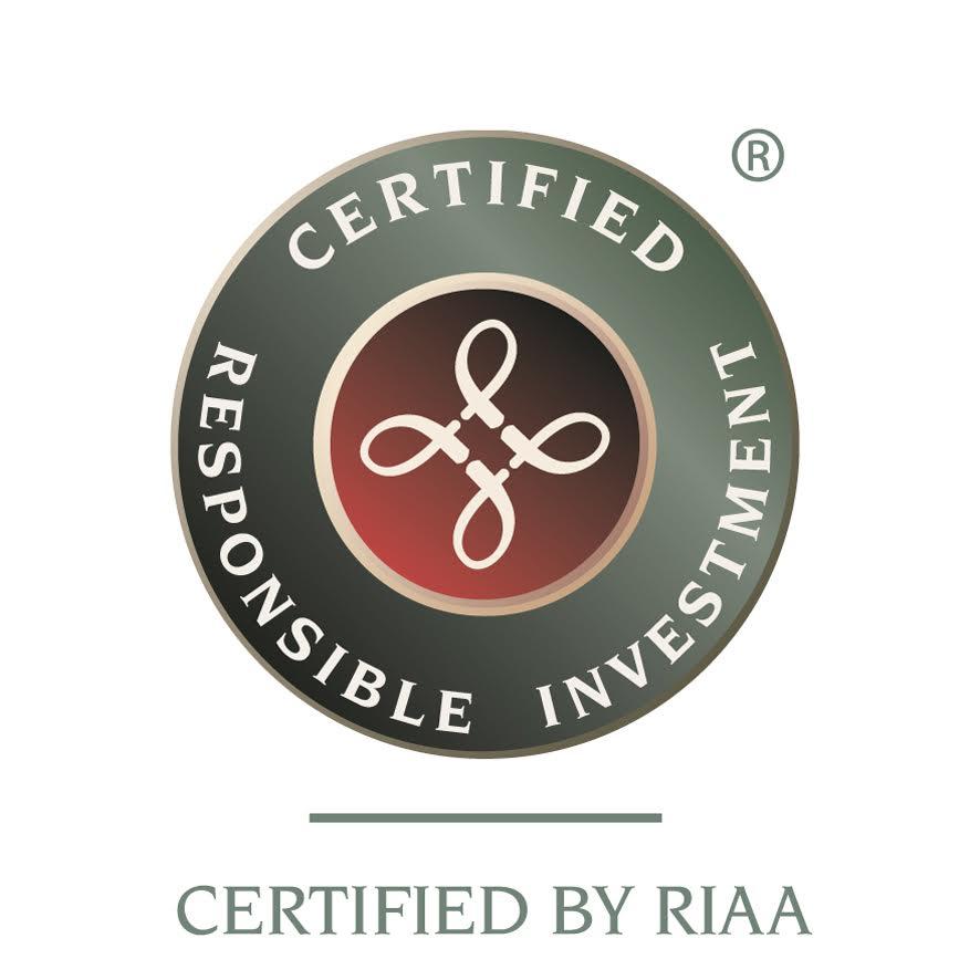 AARI Certified