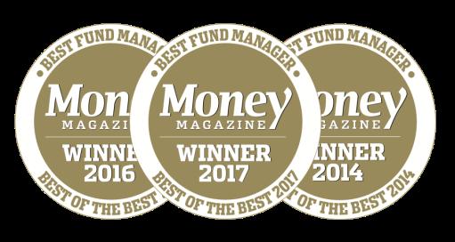fund-manager-award-logos
