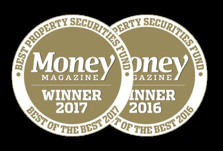 property-award-logos