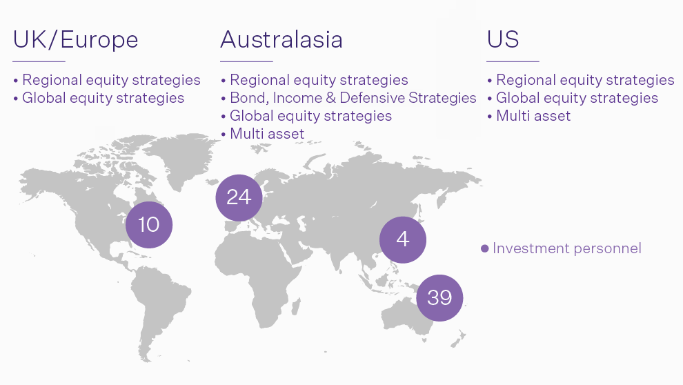 Tax effective investment strategies australia map geneva real estate and investments tempe