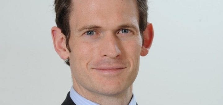 Nick Good has been appointed US chief executive of Pendal Group's J O Hambro operation