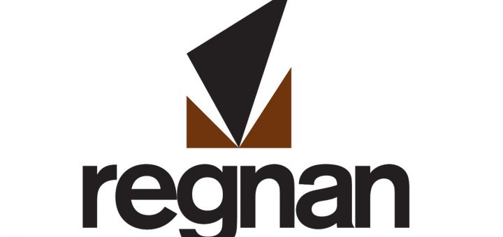 Pendal's fully-owned Regnan subsidiary