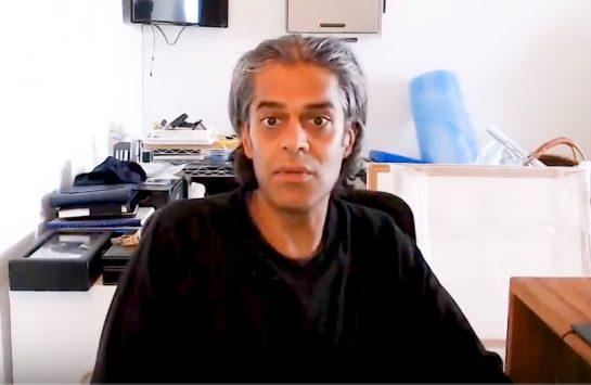 Pendal's Head of Bond, Income & Defensive Strategies, Vimal Gor