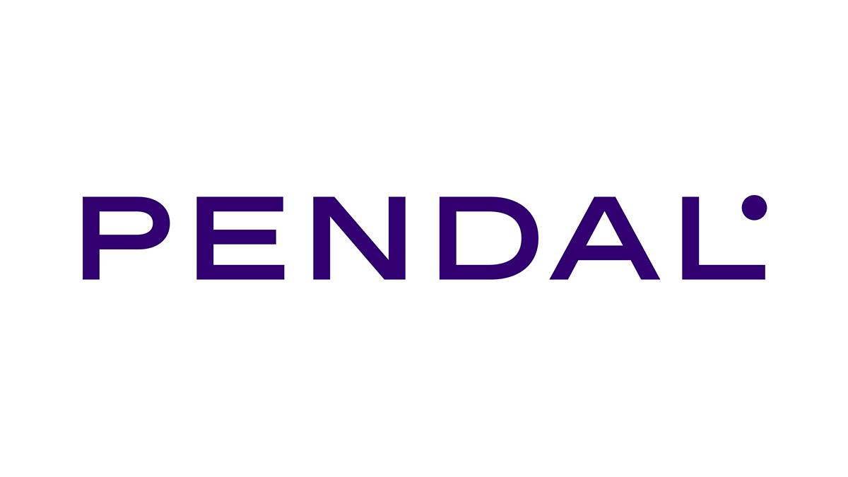 Pendal Group