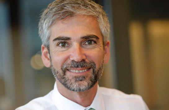Stuart Eliot is a senior portfolio manager in Pendal's Multi-Asset team